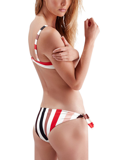 Solid & Striped The Jane Bikini Bottom~1411862348