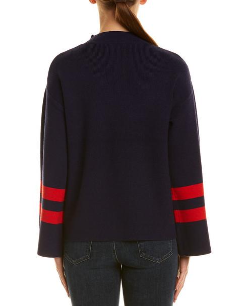 Madison Marcus Barbera Sweater~1411871043