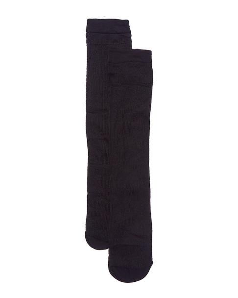 Emilio Cavallini 2pk Ribbed Knee Socks~1412007826