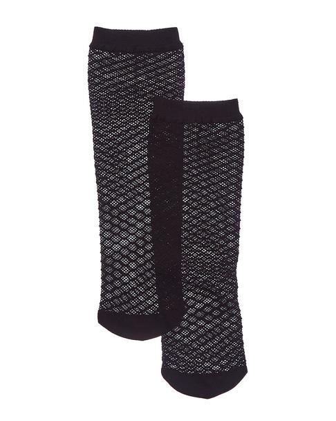 Emilio Cavallini 2pk Honeycomb Socks~1412007836