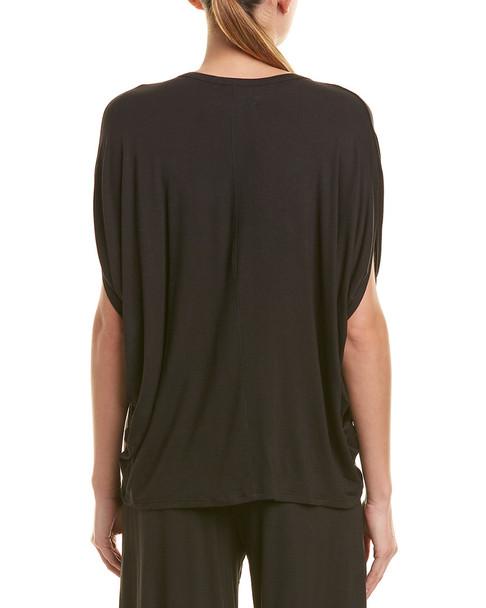 Donna Karan Pajama Top~1412951029