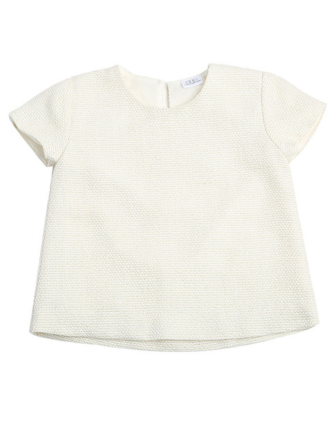 Egg Florence Solid Top~1511974604