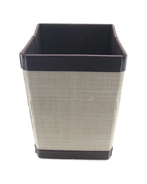 Neatnix Office Wastebasket~3010754400