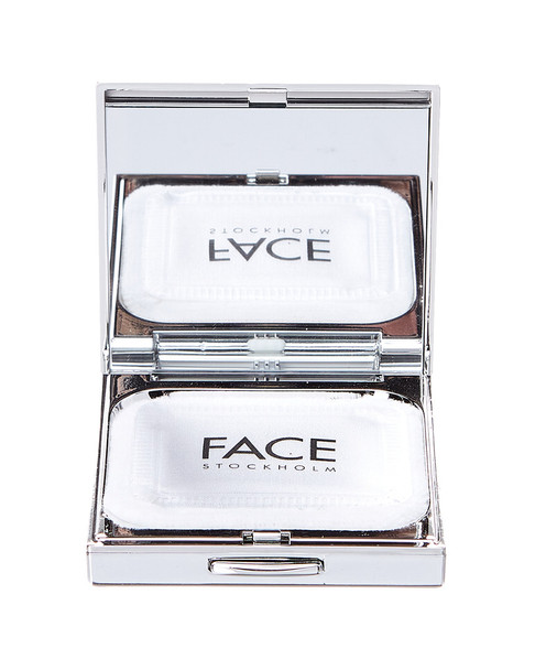 Face Stockholm Pressed Powder #2~4120766831