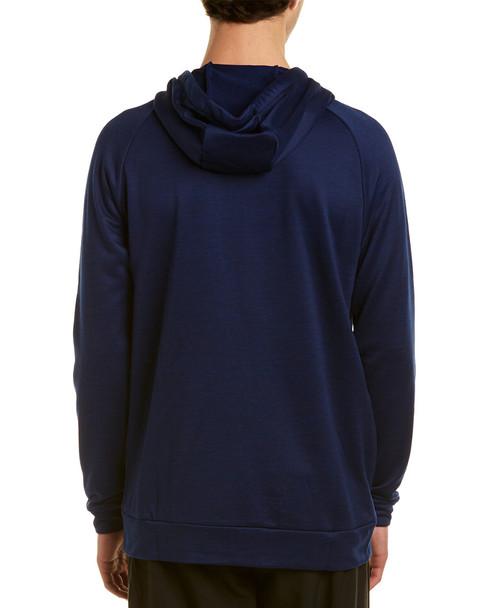 Nike Dry Fleece Hoodie~1211073853