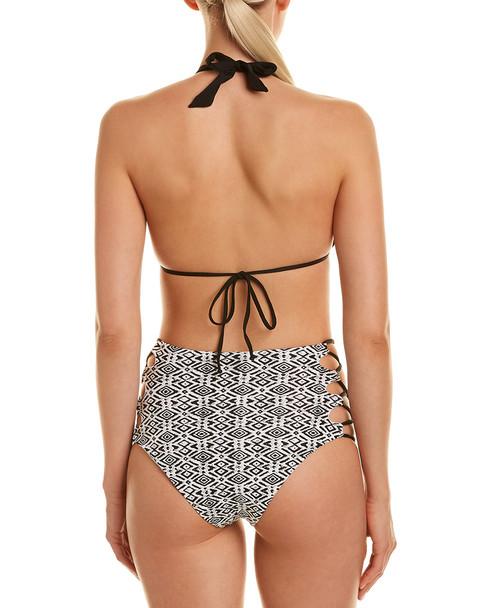 TART Collections 2pc Brynn Bikini Set~1411433258