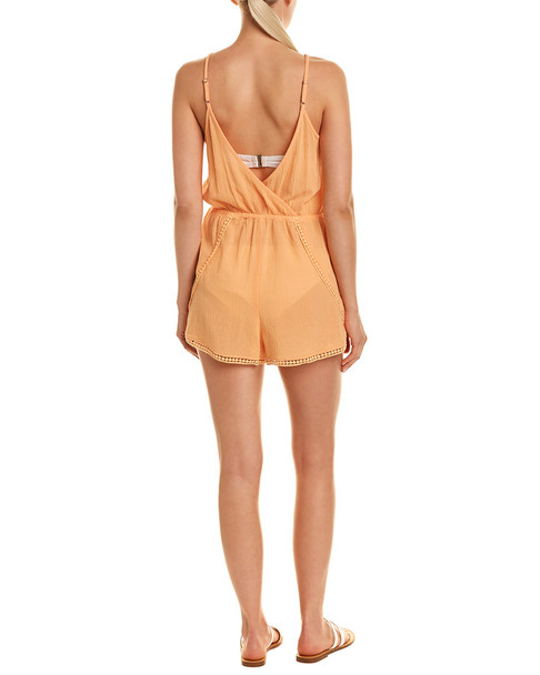 TART Collections Kylie Romper~1411554860