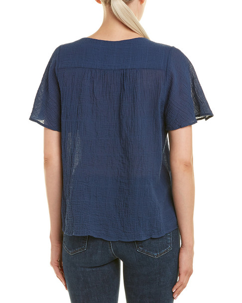 Vince Camuto Top~1411755567