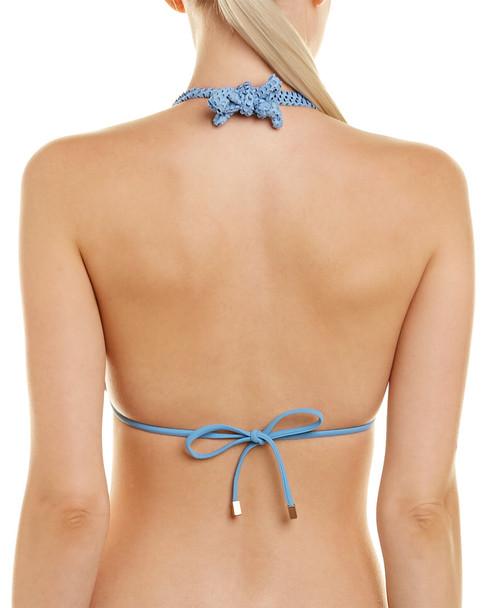 ViX Scales Bia Bikini Top~1411821691