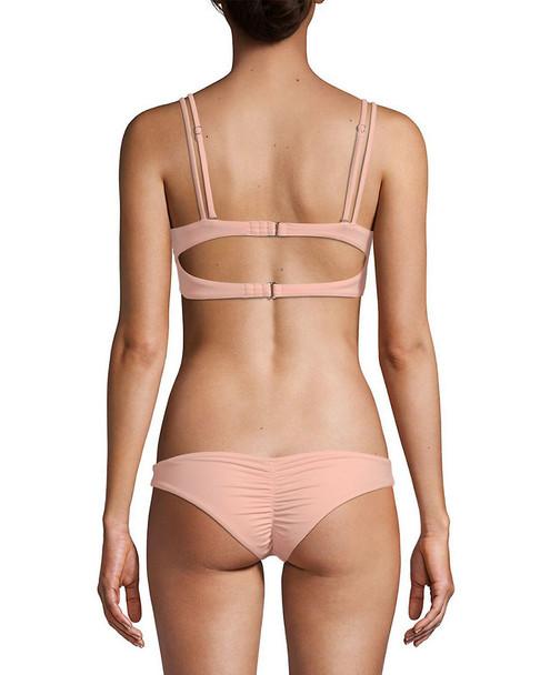 Tori Praver Swim Suzette Bikini Top~1411865044
