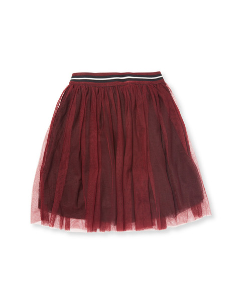 Molo Baili Skirt~1511775628