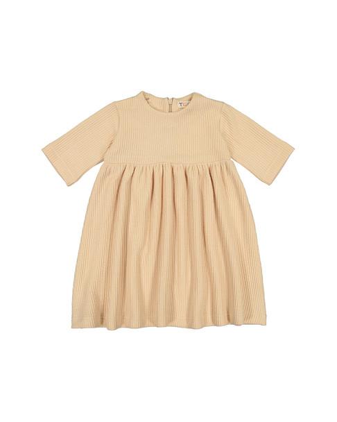 Teela NYC Kate Dress~1511810296