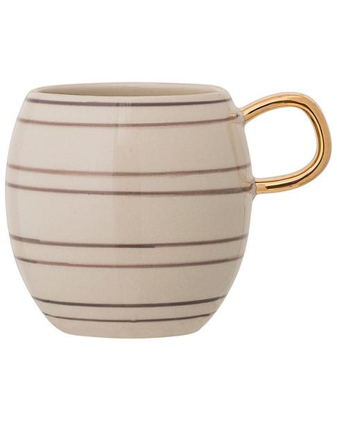 Bloomingville Ava Mug~3010823347