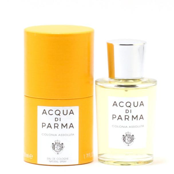 Acqua Di Parma Colonia Assoluta Edc Spray