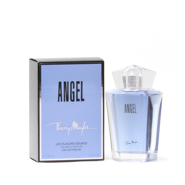 Angel Ladies By Thierry Mugler- Edp Spray (Refill Bottle)