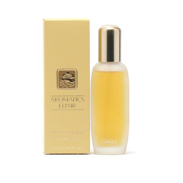Aromatics Elixir Ladies Byclinique - Edp Spray