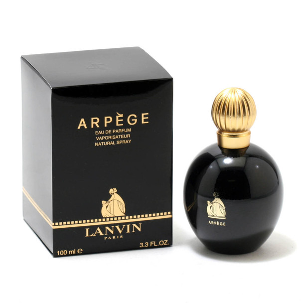 Arpege Ladies By Lanvin- Edp Spray
