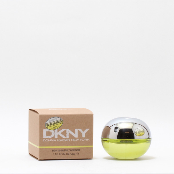 Be Delicious Ladies By Dkny- Edp Spray