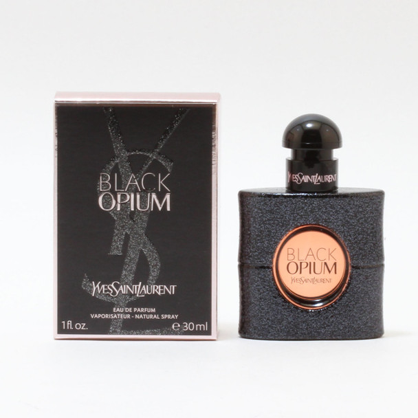 Black Opium Ladies Edp Spray