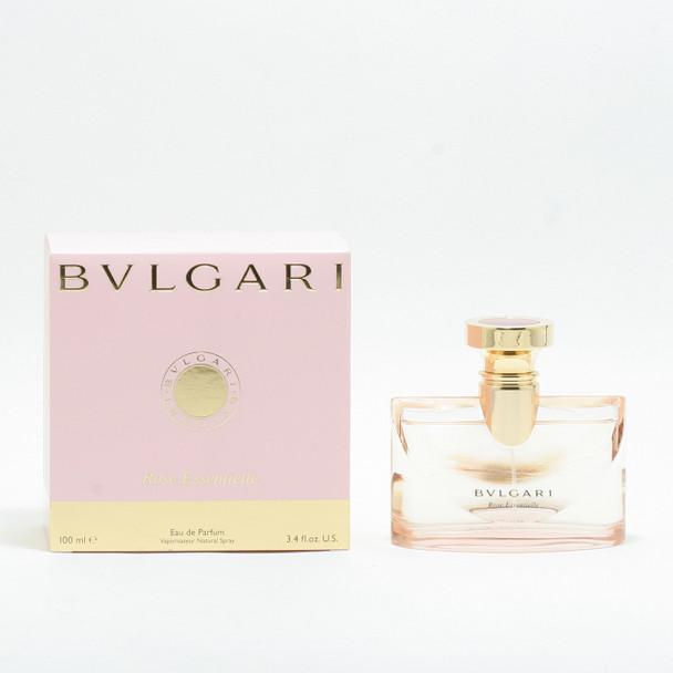Bvlgari Rose Essentielleladies - Edp Spray
