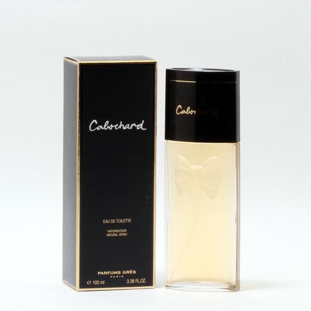 Cabochard Ladies By Parfumsgres Ladies - Edt Spray
