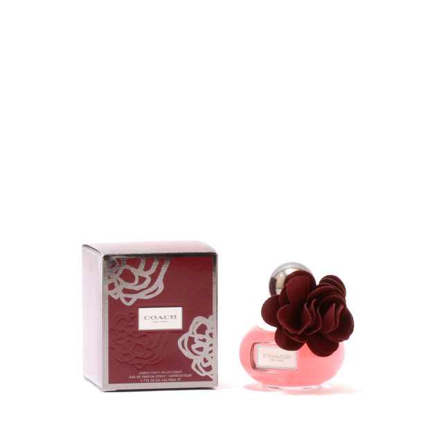 Coach Wildflower Ladies- Edp Spray