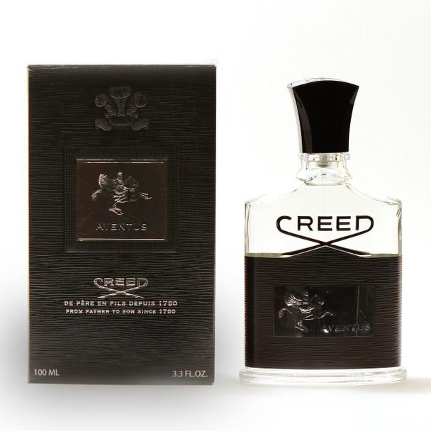 Creed Aventus For Men Edpspray