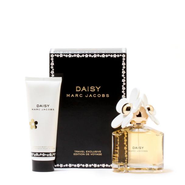Daisy 3.4 Oz Sp/2.5 Oz Bltntravel Edition