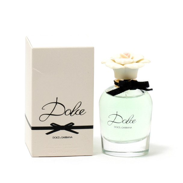 Dolce Ladies By Dolce &Gabbana - Edp Spray