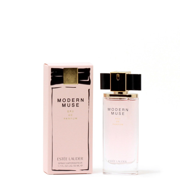 Estee Lauder Modern Museladies - Edp Spray