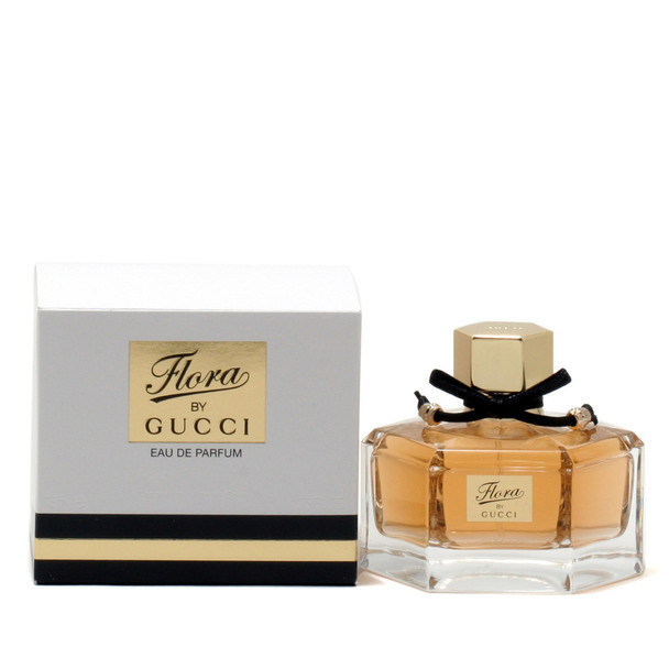 Gucci Flora Ladies - Edp Spray