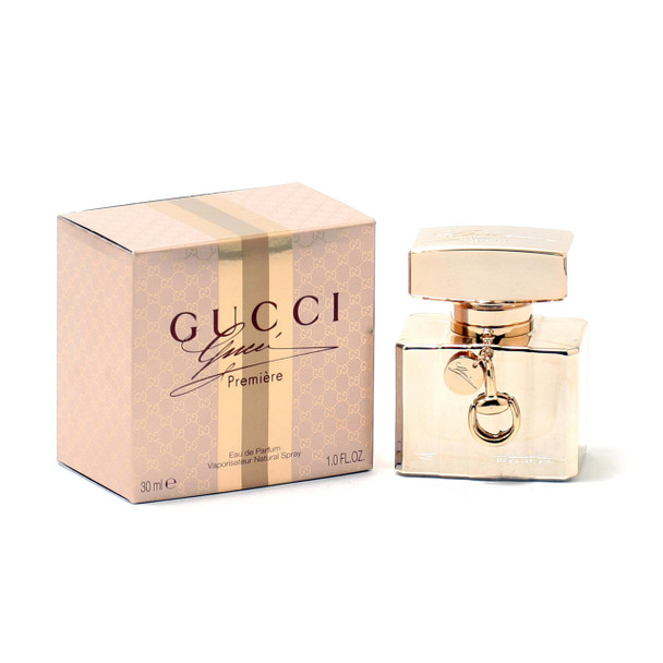 Gucci Premiere Ladies By Gucci- Edp Spray