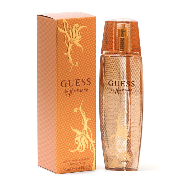 Guess Marciano Ladies- Edp Spray
