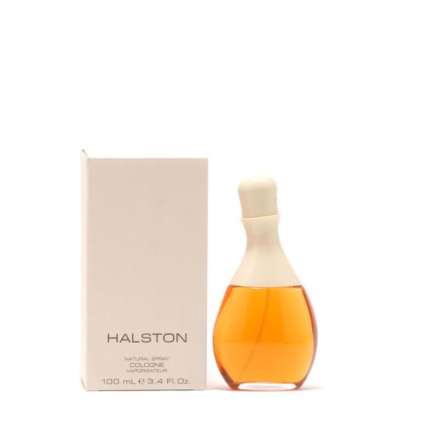 Halston Ladies - Cologne Spray