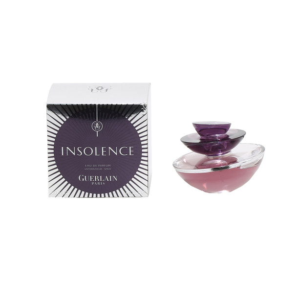 Insolence Ladies By Guerlain- Edp Spray