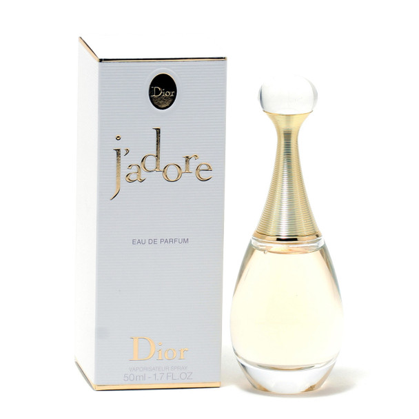 Jadore Ladies By Christiandior - Edp Spray