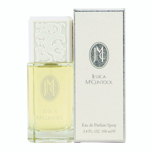 Jessica Mcclintock Ladies- Edp Spray