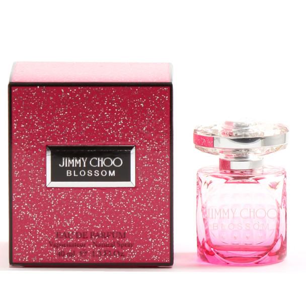 Jimmy Choo Blossom Ladiesedp Spray