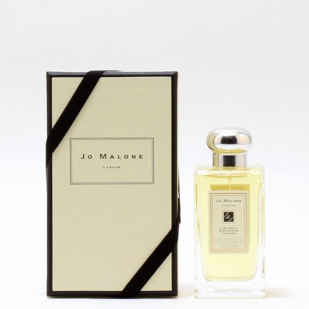 Jo Malone Lime Basil & Mandarin Ladies Edc Spray