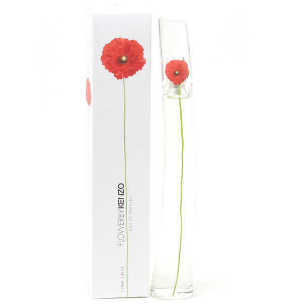 Kenzo Flower Ladies- Edp Spray