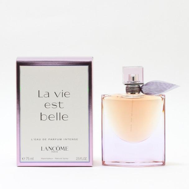 La Vie Est Belle Intenseladies By Lancome - Edp Spray