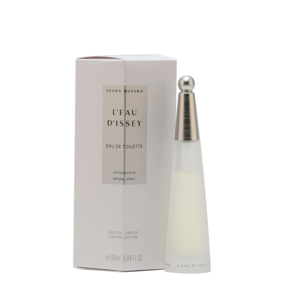 Leau D'Issey Miyake For Womenedt Spray
