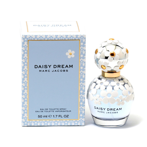 Marc Jacobs Daisy Dream Ladies- Edt Spray
