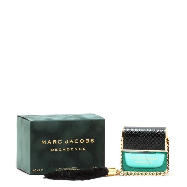 Marc Jacobs Decadence Ladiesedp Spray
