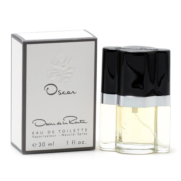 Oscar De La Renta Ladies- Edt Spray