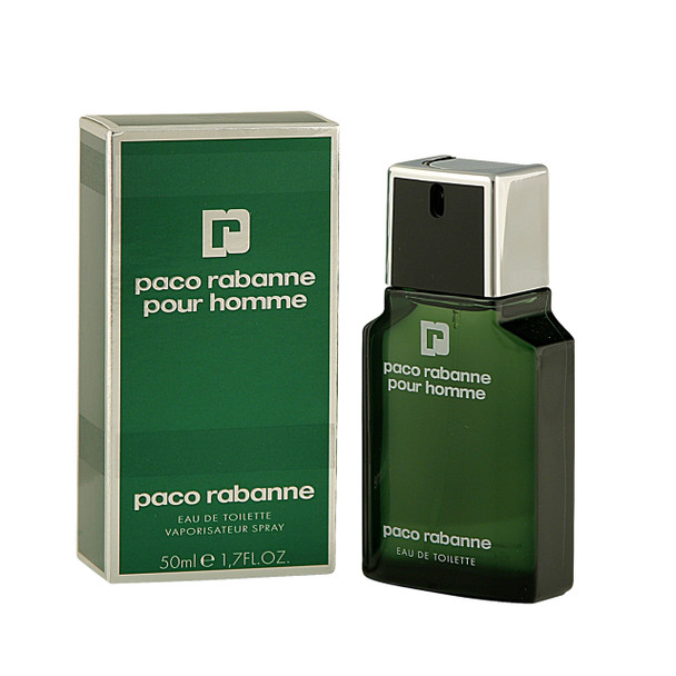Paco Rabanne Men - Edt Spray