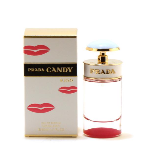 Prada Candy Kiss Ladies Edpspray