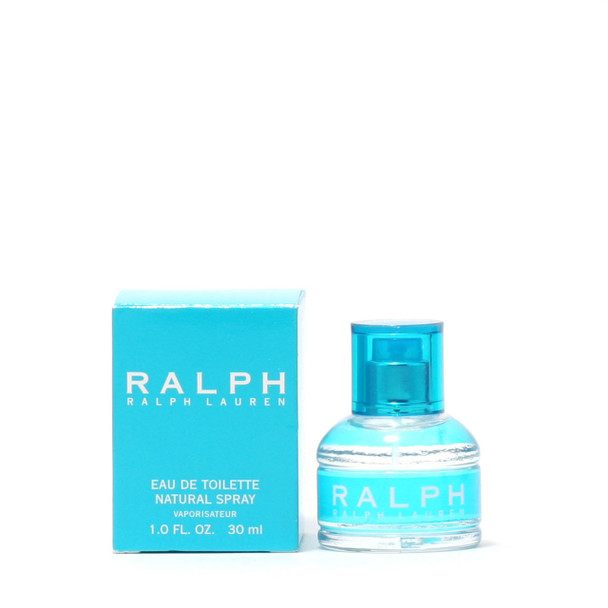 Ralph Ladies By Ralph Lauren- Edt Spray