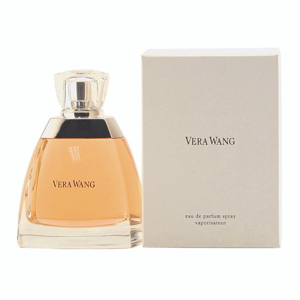 Vera Wang Ladies - Edp Spray