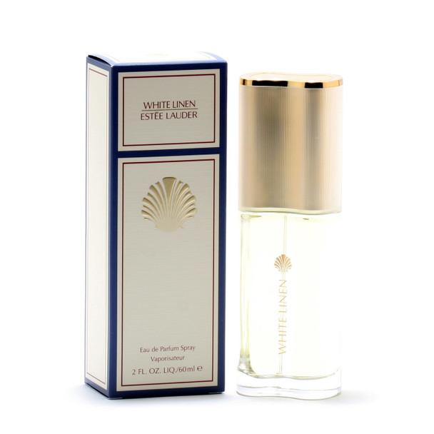 White Linen Ladies By Esteelauder - Parfum Spray